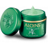ALOINS Eaude Cream Крем для тела с экстрактом алоэ