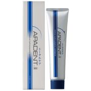 Apadent Total Care Зубная паста лечебно-профилактическая, 120г