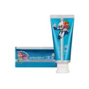 Apadent Kids Зубная паста детская 0+, 60г