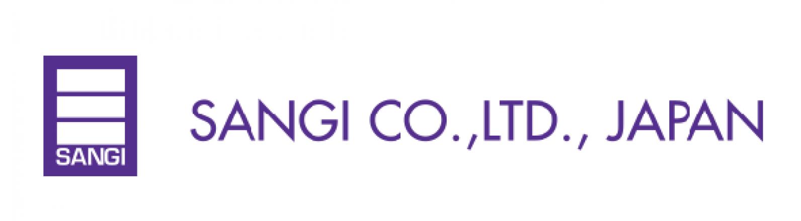 Sangi Co., Ltd - японские зубные пасты Apagard и Apadent