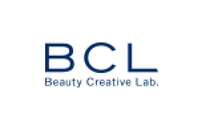 Японский косметический бренд BCL