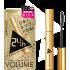 BrowLash Neo Mascara Тушь для ресниц объем и подкручивание