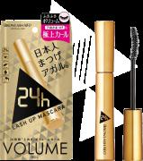 BCL Brow Lash Ex Mascara Тушь для ресниц объем и подкручивание