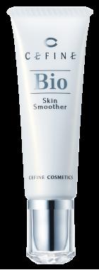 Разглаживающий био-бальзам CEFINE Bio Skin Smoother