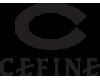 Японская косметика Cefine