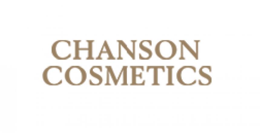 Chanson Cosmetics