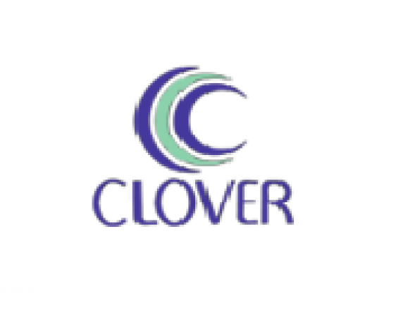 Clover Corporation