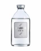 Гиалуроновая кислота Hyarone Due 100, 50мл
