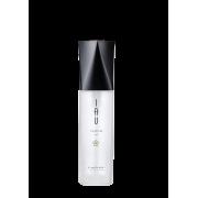LebeL IAU Serum Oil Эссенция для волос