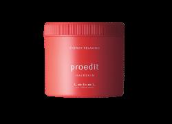 LebeL Proedit Energy Relaxing Энергетический крем для волос и кожи головы