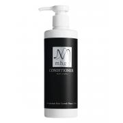 m.h.g. Pro Conditioner Кондиционер для волос с плацентой и кератином, 300 мл
