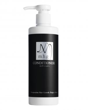Кондиционер для волос m.h.g. Pro Conditioner