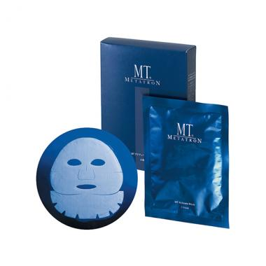 MT Metatron Activate Mask Маска Активатор Молодости