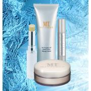 MT Metatron New Year BeautyBox