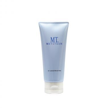 MT Metatron Colloidal Mineral Wash Коллоидный минеральный мусс