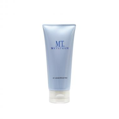 MT Colloidal Mineral Wash Коллоидный минеральный мусс