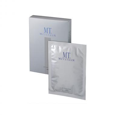 MT Contour Mask Маска для интенсивной ревитализации с провитамином B5