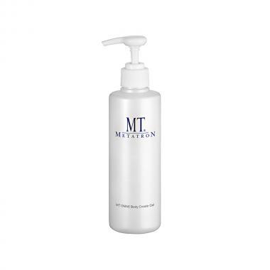 MT Metatron DMAE Body Create Gel Скульптурирующий гель лифтинг для тела