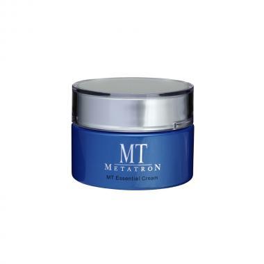 Увлажняющий крем с эффектом лифтинга MT Essenttial Cream