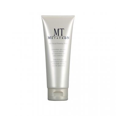 MT Metatron Facial Foaming Wash Очищающий мусс