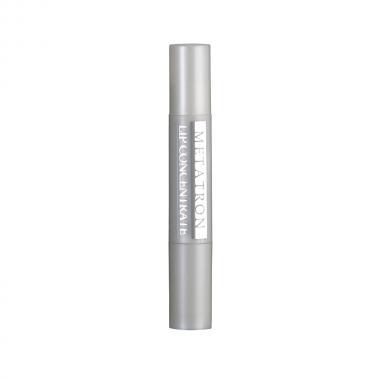 MT Metatron Lip Concentrate Омолаживающий концентрат для губ