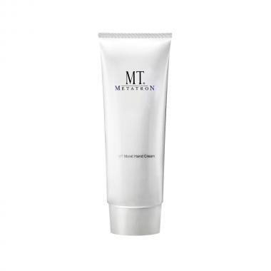 Metatron Moist Hand Cream Увлажняющий крем для рук