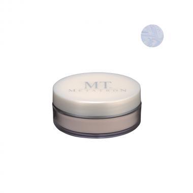 MT Metatron Protect UV Loose Powder Минеральная рассыпчатая пудра SPF 10 PA+