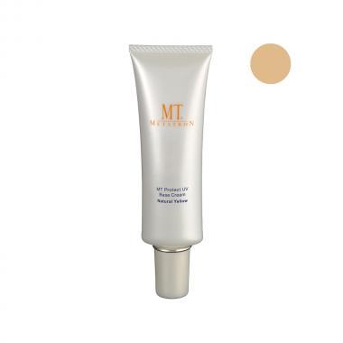 Metatron Protect UV Base Cream SPF 26 PA+++ Минеральная тональная основа