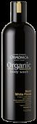 ORMONICA ORGANIC BODY MOIST Органическое жидкое мыло для тела, 450мл