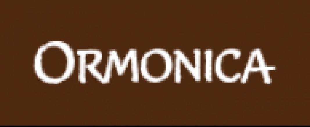Ormonica