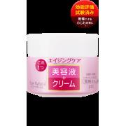 Крем для зрелой кожи Pure Natural Cream Moist Lift