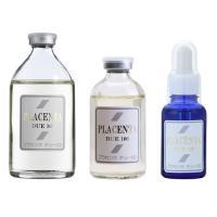 Экстракт плаценты - залог молодости и здоровья