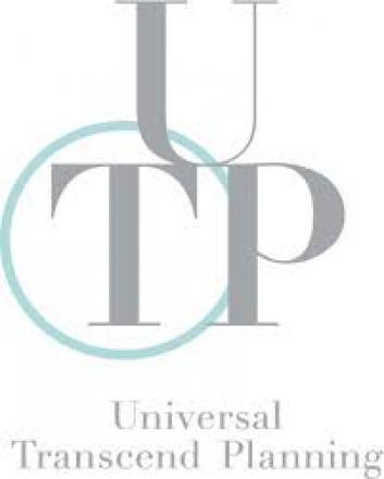 Космецевтика UTP