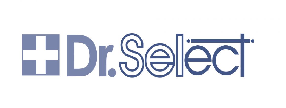 Японская плацентарная косметика Dr. Select Excelity