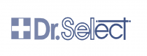 Dr.Select