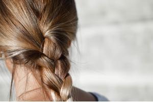 Dr. Select - плацентарная косметика для волос