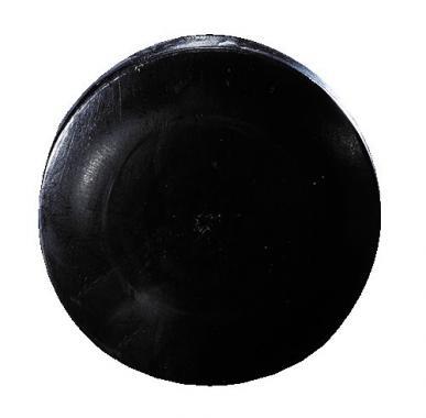 Dr.Select Peel off Soap Черное мыло «Энергия пробуждения»