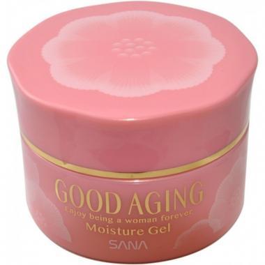 Good Aging Cream Крем для возрастной кожи 6 в 1
