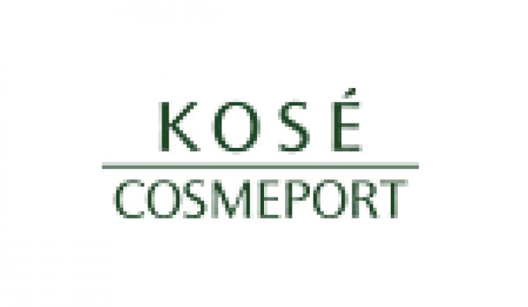 KOSE COSMOPORT