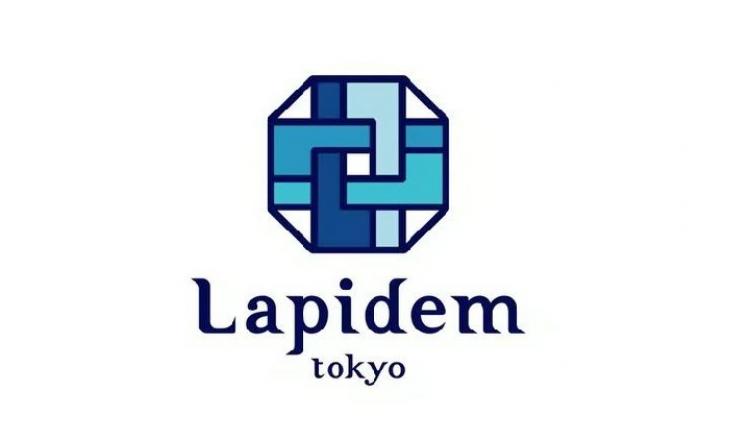 LAPIDEM