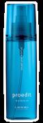 LebeL Освежающий термальный лосьон Splash Watering