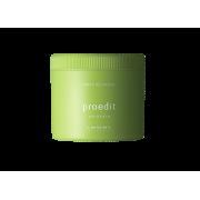 LebeL Proedit Wake Relaxing Пробуждающий крем для волос и кожи головы