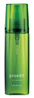 LebeL Wake Watering Пробуждающий термальный лосьон