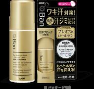 Ban Роликовый дезодорант-антиперспирант Sweat Premium Label