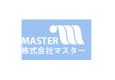 Master Soap