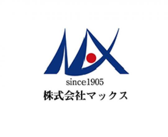 Max Soap