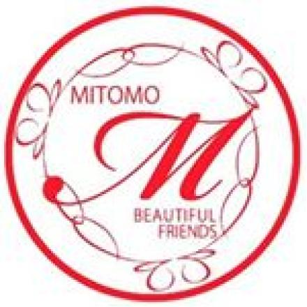 MITOMO - Японские маски для лица