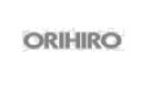 ORIHIRO Сo. Ltd
