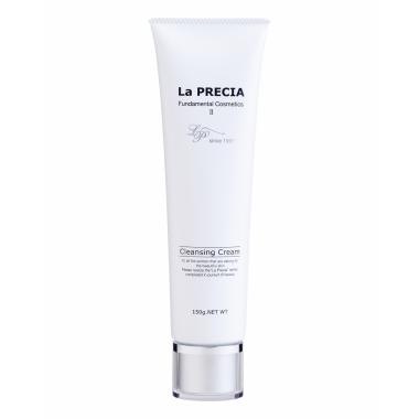 Очищающий крем для кожи лица La Precia Cleansing Cream