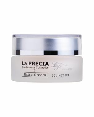 Экстра Крем для интенсивного ухода La PRECIA Extra Cream